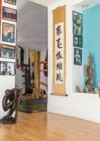 UK Wing Chun Assoc. National HQ, Rayleigh