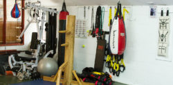 Wing Chun Classes Rayleigh Essex National HQ